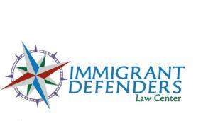 IC4IJ Partner Logo